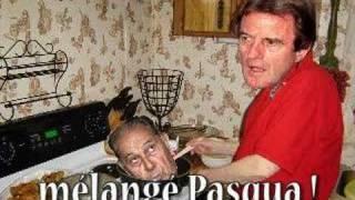 Hymne national soviétique sous-titré en français