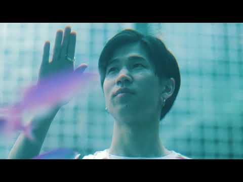 See You Smile - All My Senses - MV【OFFICIAL MUSIC VIDEO】