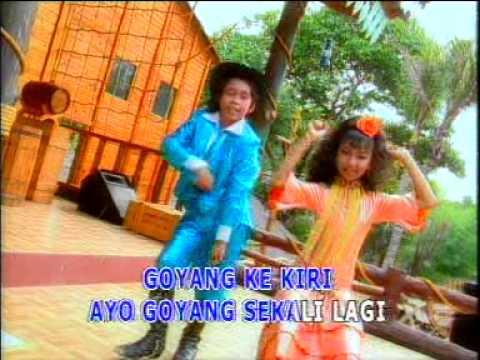 hello dangdut (PUPUT PEI ft OVAN SUNU)