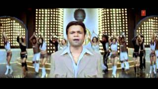 Rama Rama Kya Hai Dramaaa (Full Song) Rama Rama Kya Hai Dramaaa