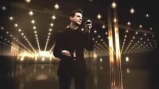 Depeche Mode - Precious 10 hours