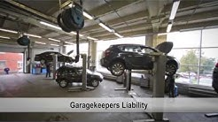 Insurance for Your Auto Repair Business