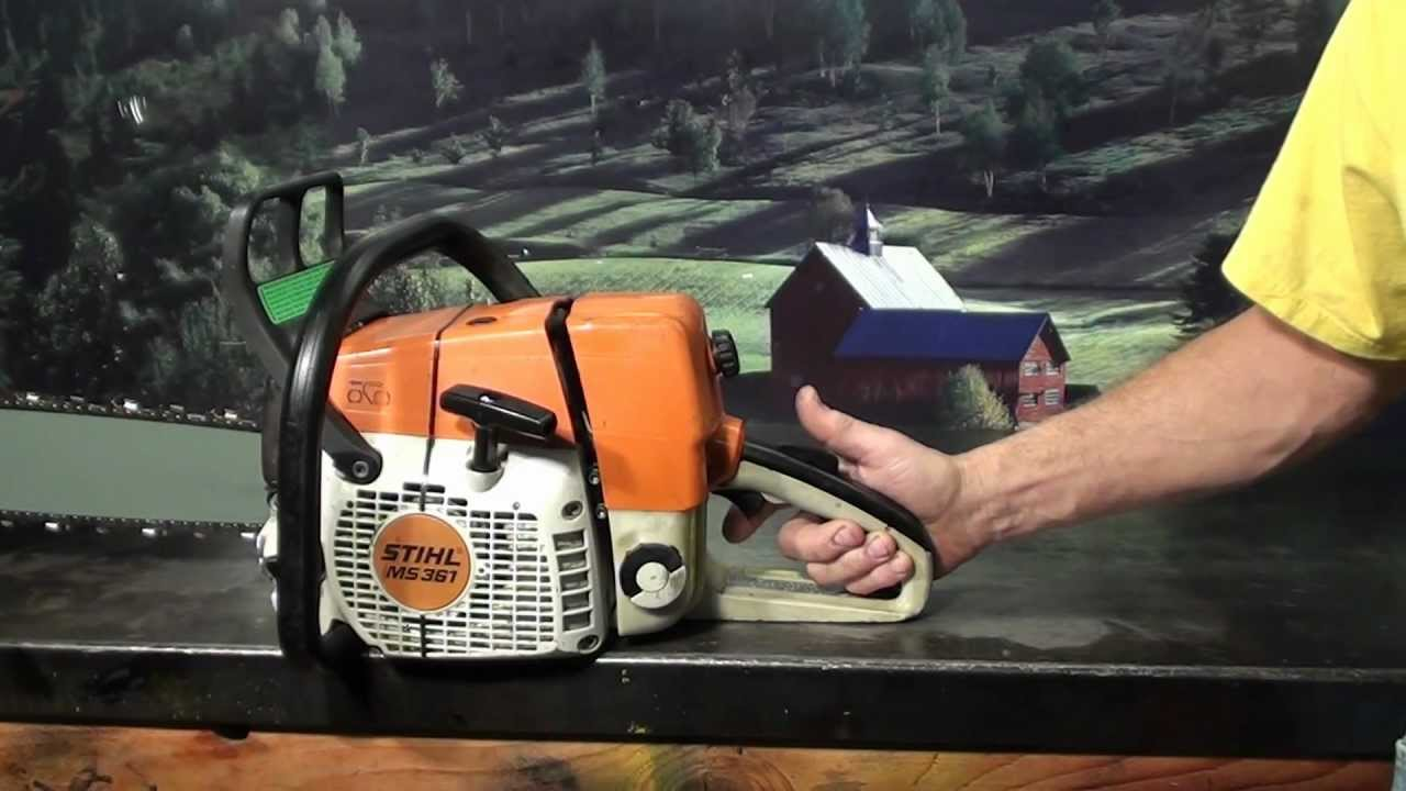 Stihl Chainsaw Ms361 Price Home Design Ideas 034 Av Parts Diagram On 028 Carb The Guy Talk Ms 361 9 24 You