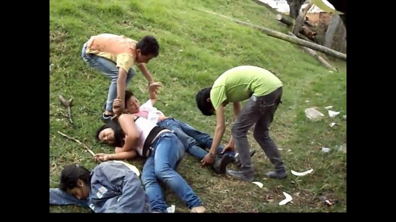 Resultado de imagen para masacre en uraba