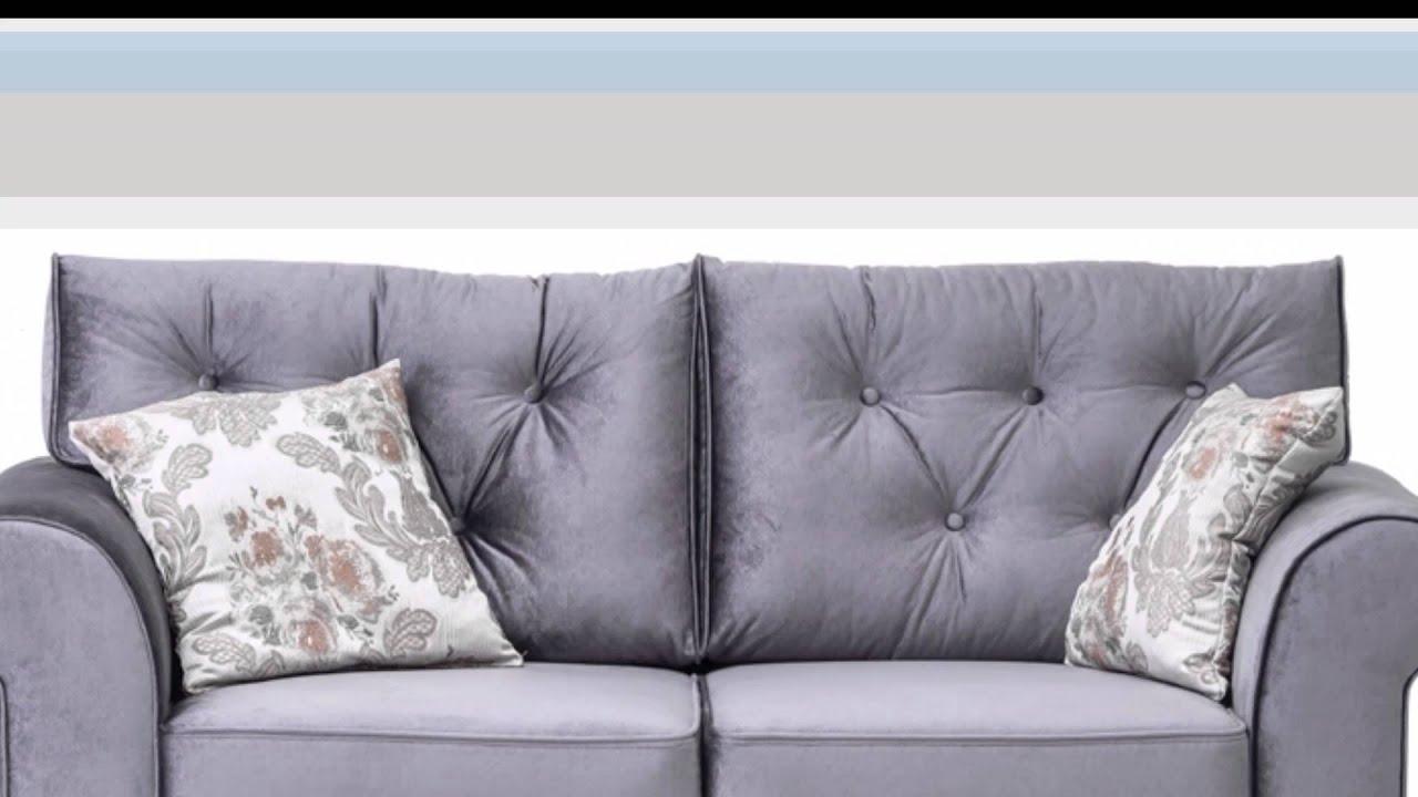 safak mbel duisburg adresse hospitality with nobilia. Black Bedroom Furniture Sets. Home Design Ideas