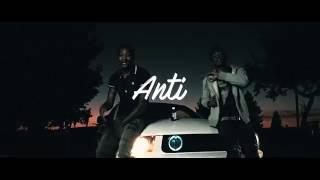 Sob X Rbe   Anti (official Video)