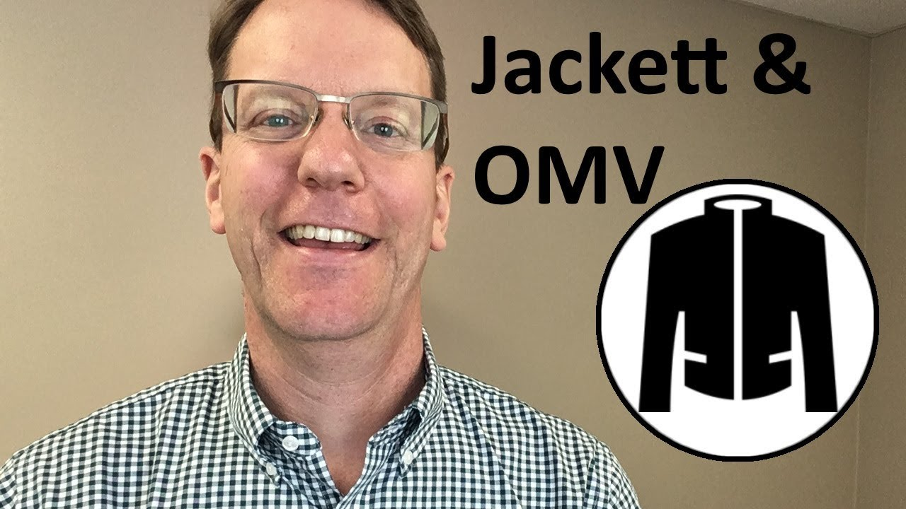 Installing Jackett Indexer in Openmediavault