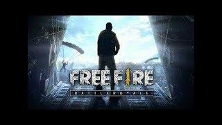 Free Fire - Gánh Yến Kute =))  ✔