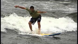 Projeto Grand House - Surf em Ubatuba