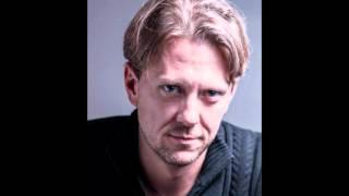 Christopher Burchett, Baritone - Fac, ut ardeat cor meum