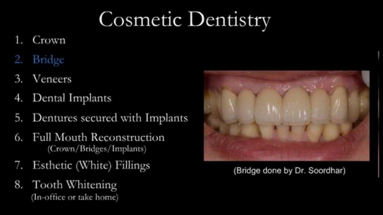 Cosmetic Dentist | Milton, Oakville, Mississauga, Toronto, Burlington, Niagara Falls