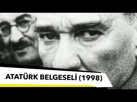Atatürk Belgeseli (1998)