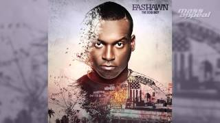 Out The Trunk featuring Busta Rhymes is the third single from Fasha...