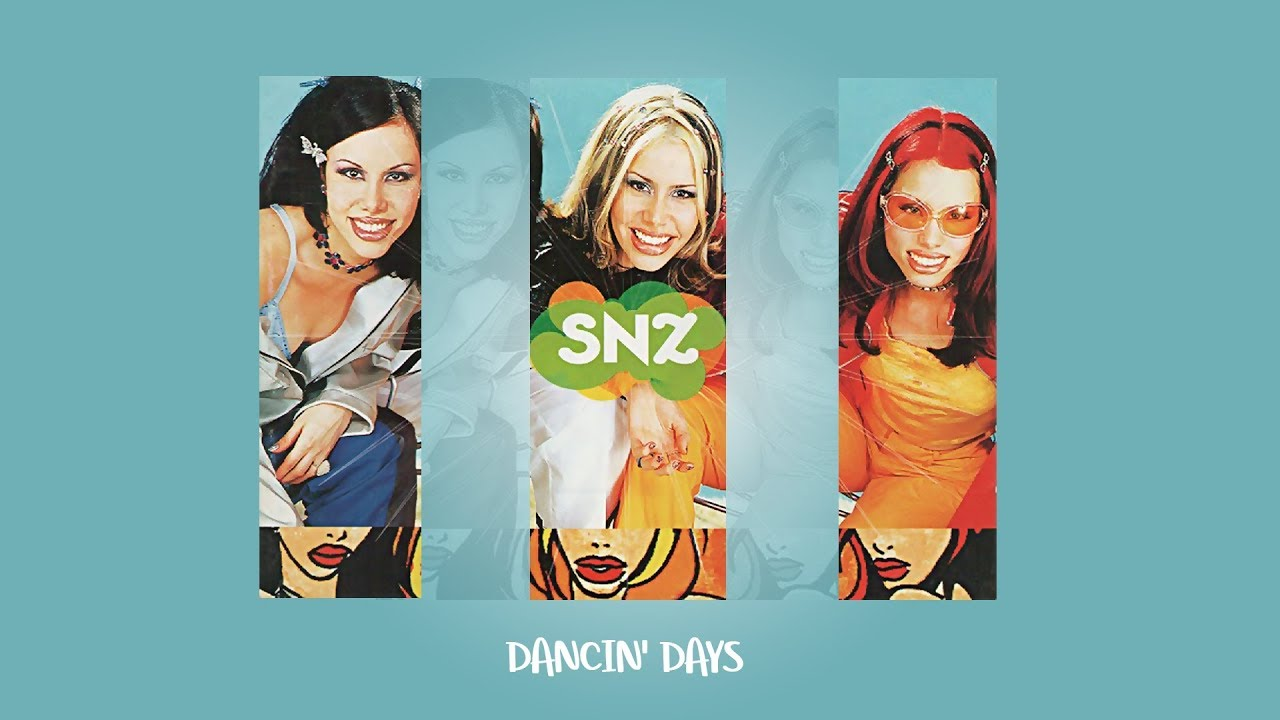 Jessica Sanchez,Joanna Merlin XXX tube Irene Dunne,Diana Meszaros HUN 1 2001