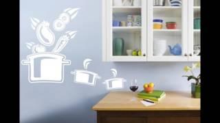 видео Дизайн кухни 13 кв.м.