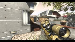 RAID CLIP PACK | 300 FPS BO2 CLIPS TO EDIT