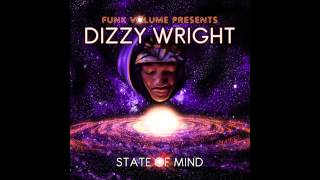 Watch Dizzy Wright Calm Down video