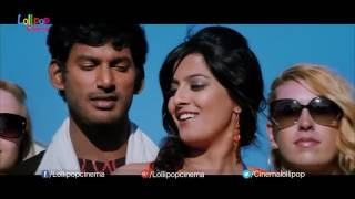 Madha Gaja Raja Movie ♫♫Back To Back Songs♫♫ | Vishal | Anjali | Varalakshmi
