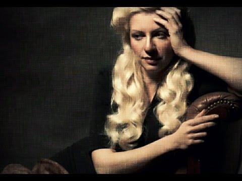 F. Schubert Sonata A major D.959  Mov 2. Andantino. Valentina Lisitsa
