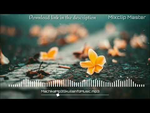 j-balvin-machika-english-ringtone-with-download-link