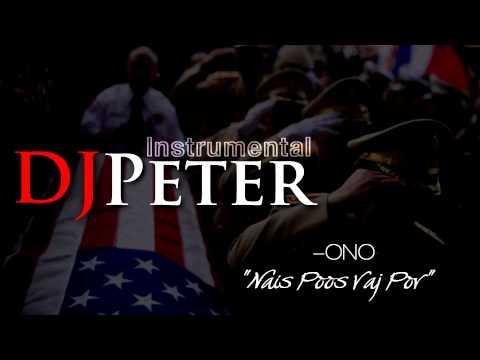 ONO - Nais Poos Vaj Pov (Instrumental)