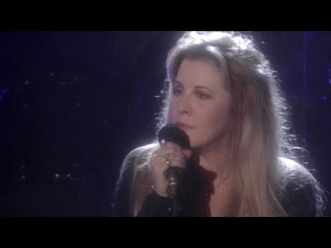 fleetwood-mac-landslide-video-warnerbrosrecords