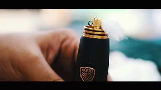 REVIEW!! VGOD ELITE SERIES CLONE!!