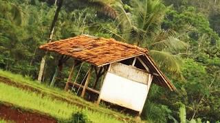 Download lagu Lagu Orang Sunda TANAH SUNDA MP3