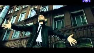 Тимур Родригез   О Тебе Видеоклип  Новые музыкальные клипы, видео онлайн на 101 RU (, 2010-12-04T21:54:15.000Z)