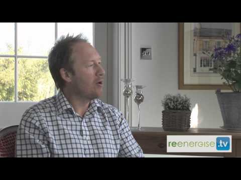The Renewable Heat Incentive and other renewable energy incentives