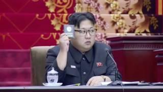 North Korean defector tells how he secretly made millions for Kim regime