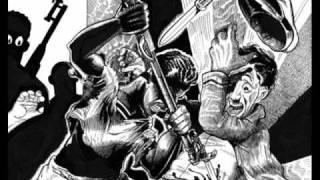 Baixar A revolta da chibata - Joao Candido