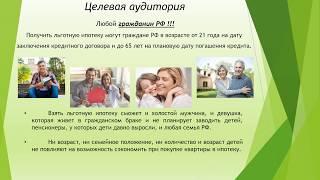 Оптимизация сайта Анива реклама в интернете презентации