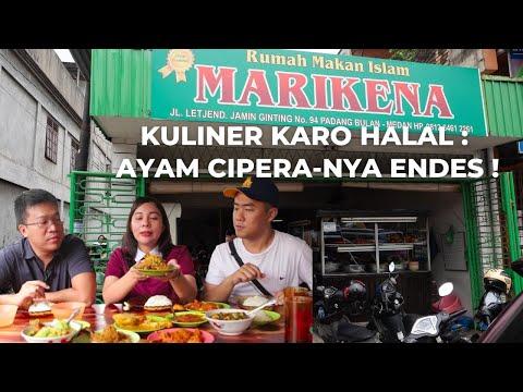 ayam-cipera-di-rumah-makan-marikena-ini-endes-banget!---kuliner-karo-halal