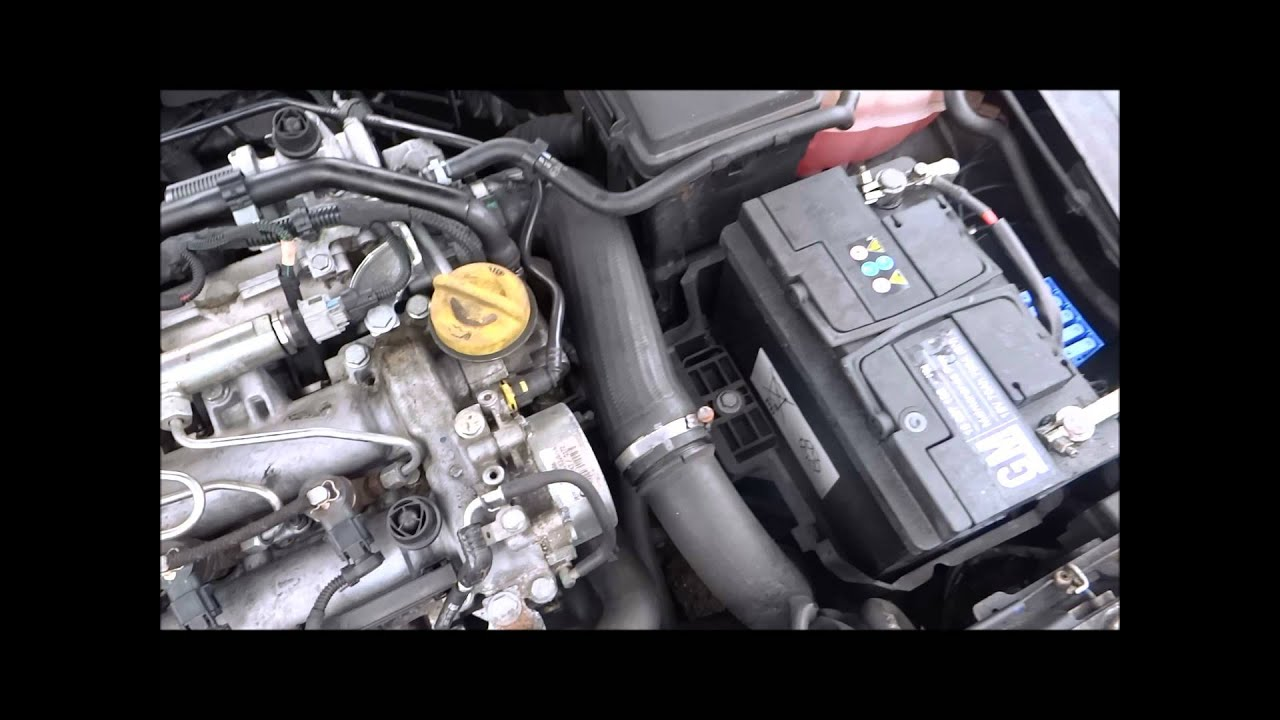 saab   turbo  tid bare block engine ec zdth