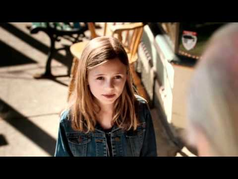 Time Warner Cable TV Commercial - Waffles the dog is lost!