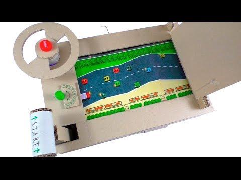 download java game touchscreen 240x320-umnet