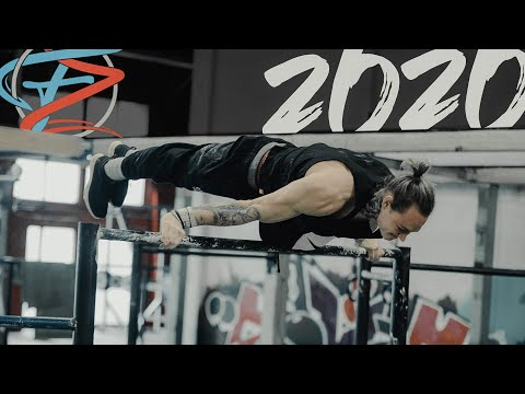 Mastering Freestyle & Strength Combos at FREEZONE 2.0