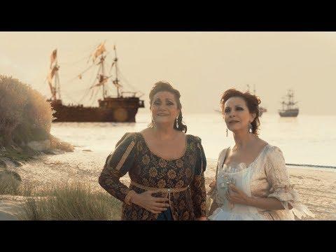 las-carlotas---victoria-(videoclip-oficial)