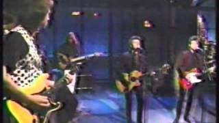 Скачать The Rembrandts Just The Way It Is Baby Live Appearance