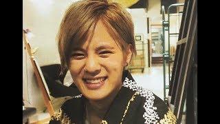 今年の岡本圭人くんが放った英語のまとめです。 ウ・ル・ト・ラ・フォー...