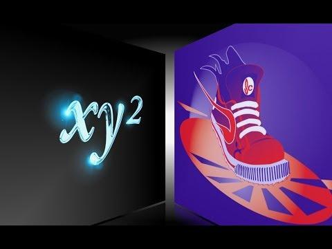 Xy² And STOMPIN CHOONZ Labels Mix 1996-1999  Trancecore / Freeform Techno