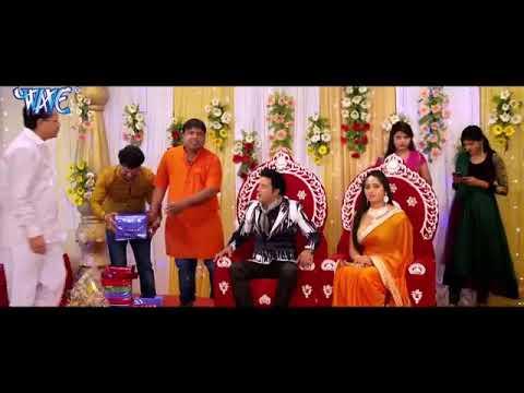 Khesari Lal का सबसे बड़ा दर्द भरा गाना 2017 - Shahjada Ke Sang Shajadi - Muqaddar - Bhojpuri Songs