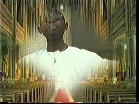 Evan James Arum performs Ebube Dike