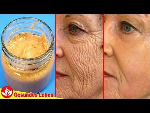 diese-maske-auftragen---falten-im-gesicht-entfernen-und-es-lässt-sie-jünger-aussehen-als-ihr-alter