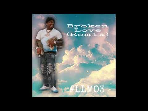 Broken Love MO3 Remix