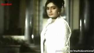 Khai Thi kasam Ik Raat Sanam...Dil Ne Pukara (1967)
