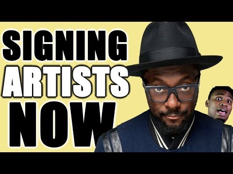 Amuse Looking To Sign Artists + Free Music Distribution [First Mobile Record Company] Mp3