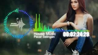 Pacar Selingan - Remix