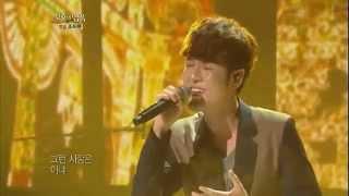 [HIT] 불후의 명곡2-스윗소로우(Sweet Sorrow) - 사랑하는 우리.20121006 Video
